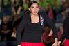 BC_SA Regional Dance_2010  1902