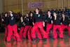 BC_SA Regional Dance_2010  1935