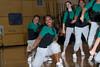 BC_SA Regional Dance_2010  1881