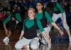 BC_SA Regional Dance_2010  1869