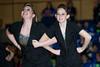BC_SA Regional Dance_2010  1785