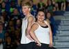 BC_SA Regional Dance_2010  1854