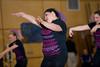 BC_SA Regional Dance_2010  1751