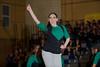 BC_SA Regional Dance_2010  1872