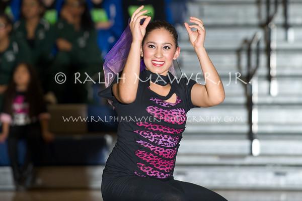 BC_SA Regional Dance_2010  1756
