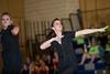 BC_SA Regional Dance_2010  1777