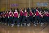 BC_SA Regional Dance_2010  1991