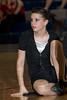 BC_SA Regional Dance_2010  1776