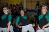 BC_SA Regional Dance_2010  1868