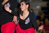 BC_SA Regional Dance_2010  1925