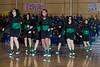 BC_SA Regional Dance_2010  1799