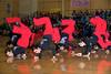 BC_SA Regional Dance_2010  1923