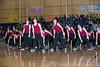 BC_SA Regional Dance_2010  1992