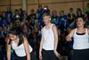 BC_SA Regional Dance_2010  1851