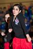 BC_SA Regional Dance_2010  1927