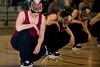 BC_SA Regional Dance_2010  1961