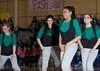 BC_SA Regional Dance_2010  1864