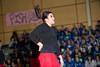 BC_SA Regional Dance_2010  1906