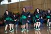 BC_SA Regional Dance_2010  1819