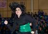 BC_SA Regional Dance_2010  1801