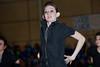 BC_SA Regional Dance_2010  1766