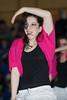 BC_SA Regional Dance_2010  1946