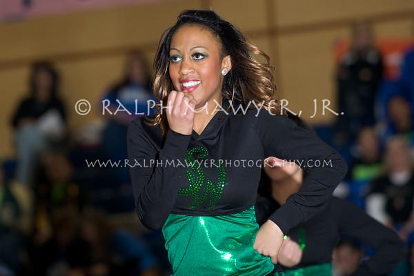 BC_SA Regional Dance_2010  1807