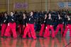 BC_SA Regional Dance_2010  1899