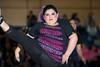 BC_SA Regional Dance_2010  1747