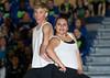 BC_SA Regional Dance_2010  1853