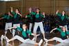 BC_SA Regional Dance_2010  1890