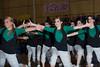 BC_SA Regional Dance_2010  1877