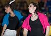 BC_SA Regional Dance_2010  1952