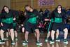 BC_SA Regional Dance_2010  1820
