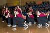 BC_SA Regional Dance_2010  2000