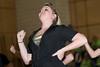 BC_SA Regional Dance_2010  1764