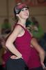 BC_SA Regional Dance_2010  1984