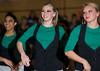 BC_SA Regional Dance_2010  1871