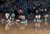 BC_SA Regional Dance_2010  1798