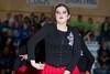 BC_SA Regional Dance_2010  1909