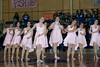 BC_SA Regional Dance_2010  2007