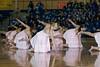 BC_SA Regional Dance_2010  2005