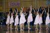 BC_SA Regional Dance_2010  2006