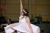 BC_SA Regional Dance_2010  2017