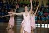BC_SA Regional Dance_2010  2013