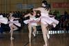 BC_SA Regional Dance_2010  2011