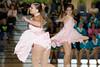 BC_SA Regional Dance_2010  2018