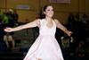 BC_SA Regional Dance_2010  2016