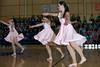 BC_SA Regional Dance_2010  2012