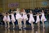 BC_SA Regional Dance_2010  2008